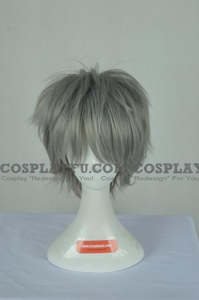 Eiji wig from Sword Art Online
