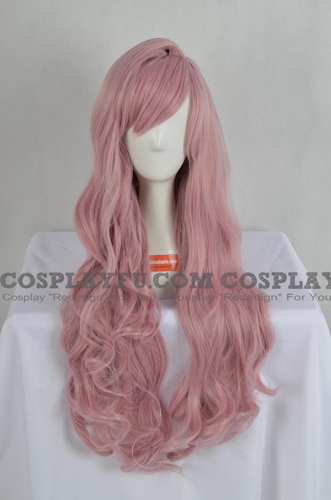 Hanabusa Wig from I-Chu