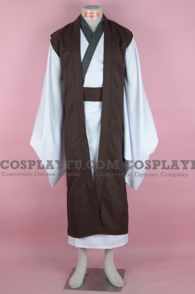 Hatsuse Cosplay Costume from No Game No Life