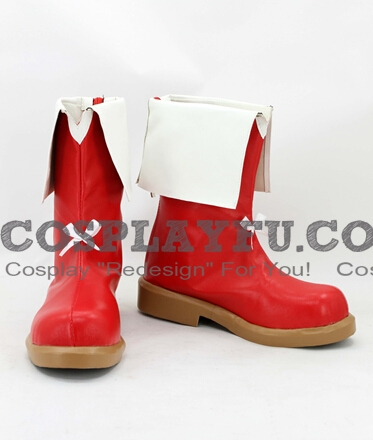Honoka Shoes (2650) from Love Live