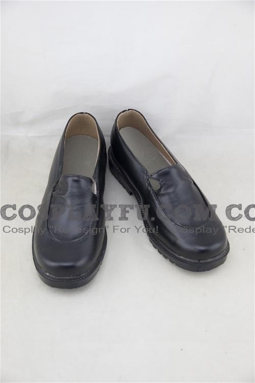 Hotarumaru Shoes (B595) from Touken Ranbu