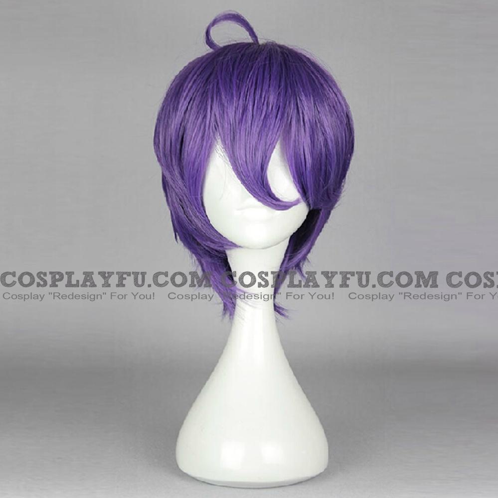 Kasen Wig from Touken Ranbu