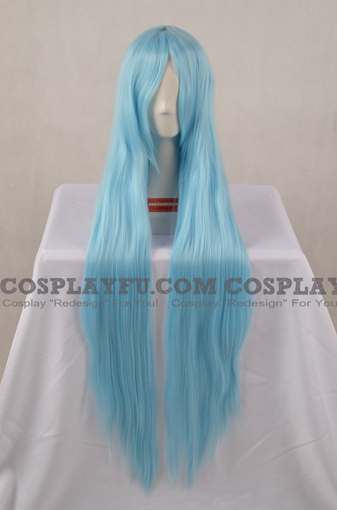 Keine Wig from Touhou Project