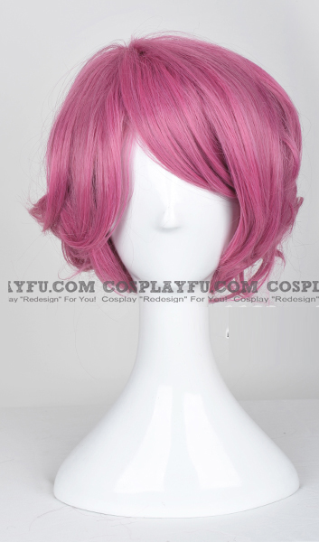 Koito Wig from Myriad Colors Phantom World
