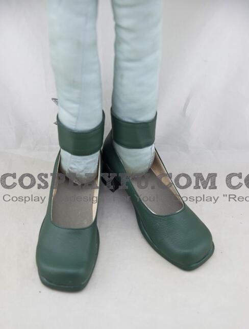 Love Live Котори Минами обувь (B587)