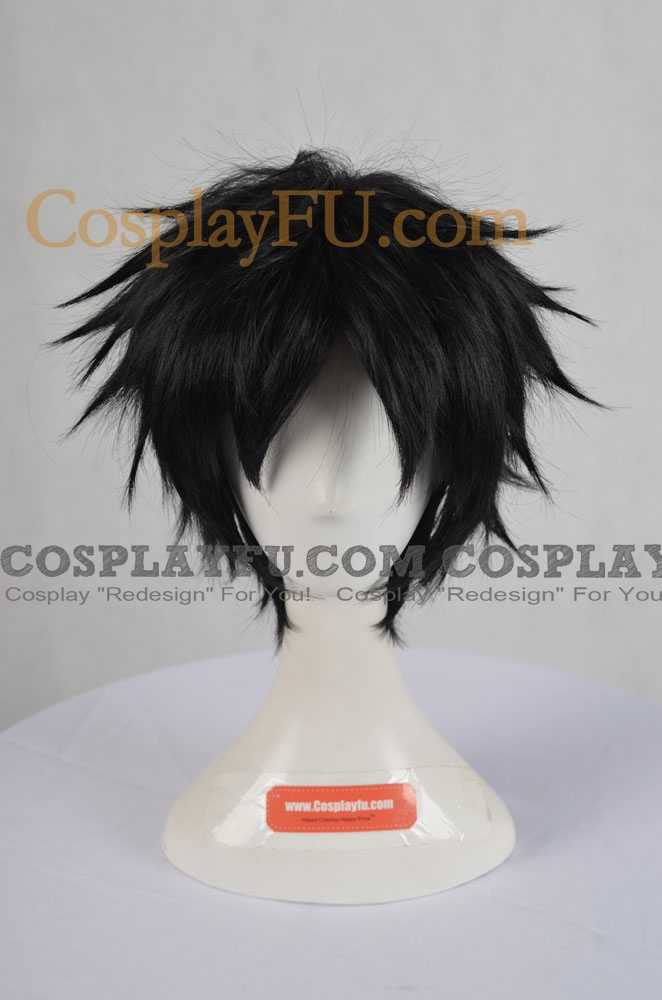 Kousei Wig from Your Lie in April