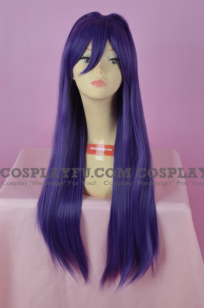 Kyou Wig from CLANNAD
