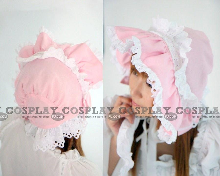 Lolita Hat (Aoyama)
