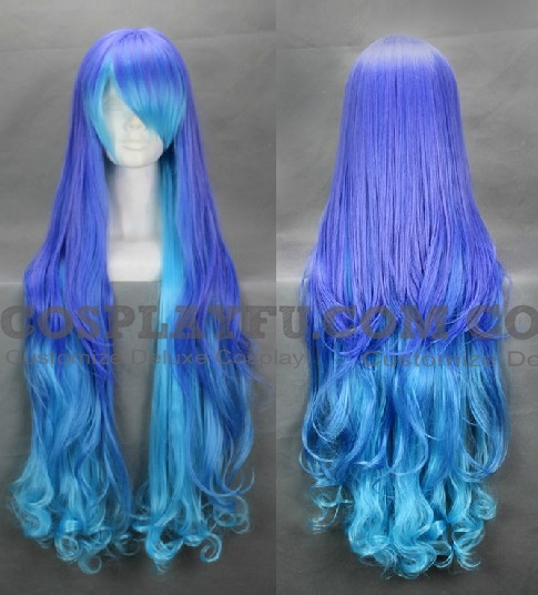Luka Wig (Infinite HOLiC) from Vocaloid