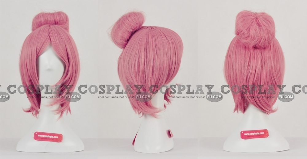 Luka Wig (Just be Friends) from Vocaloid