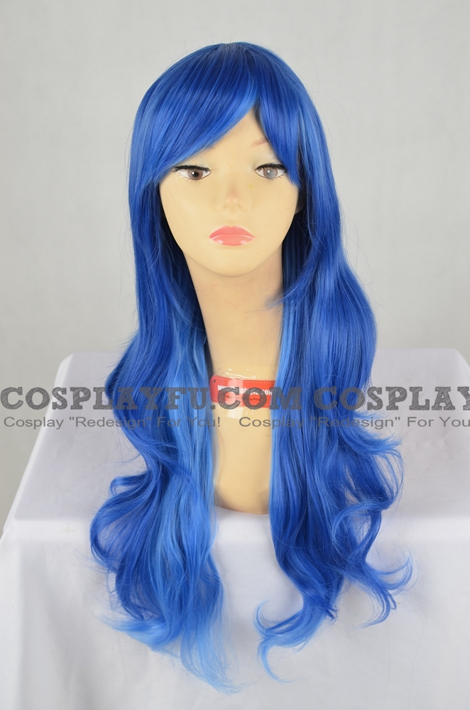 Mana Wig from Date A Live