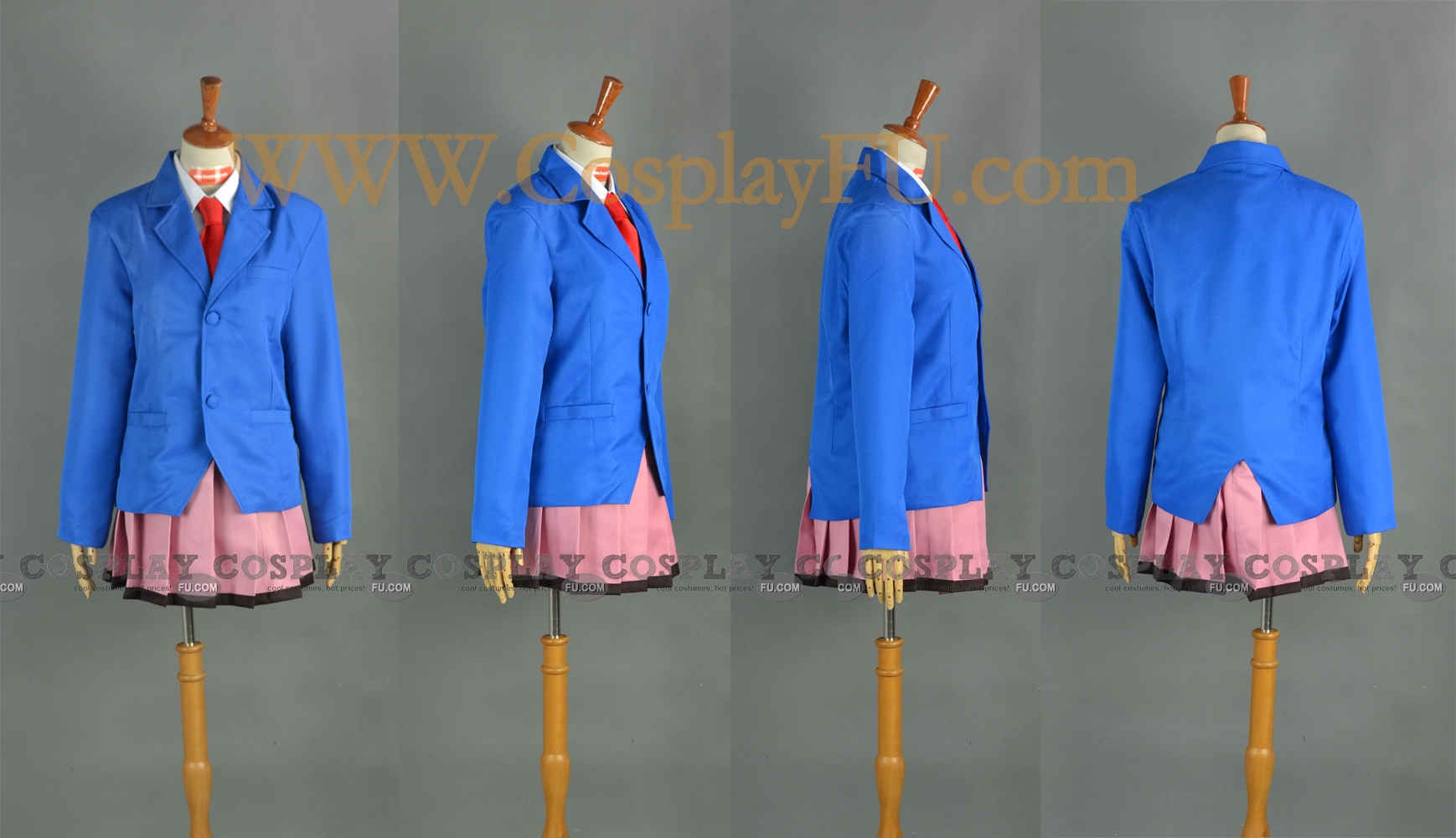 Mashiro Cosplay Costume from Sakura so no Pet na Kanojo