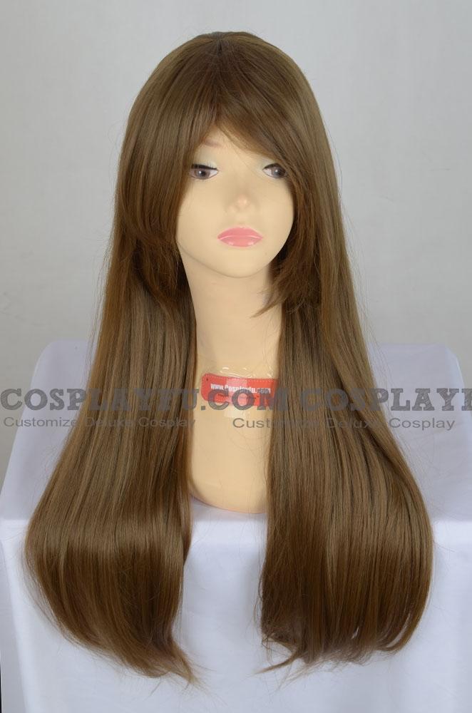 Nanami Wig from Kamisama Kiss