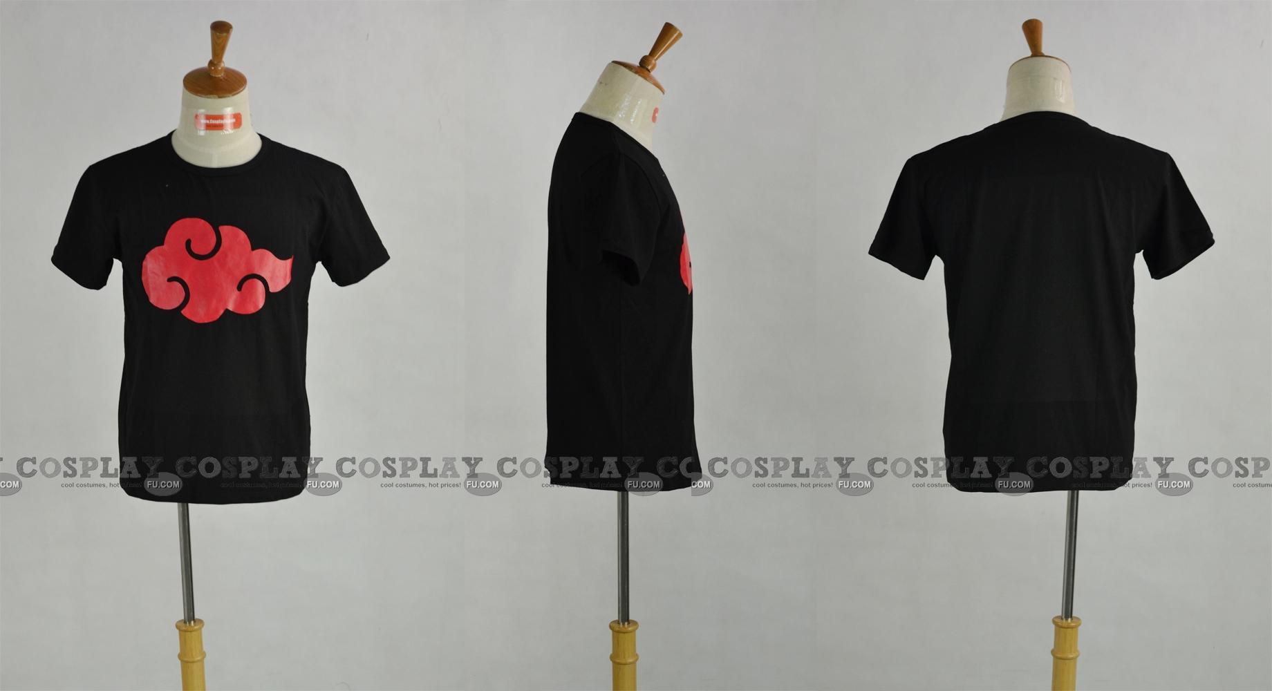 De  t shirt (11)