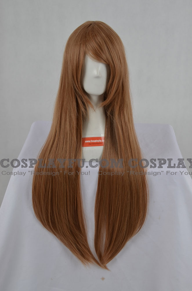 Natalya Wig (Belarus) from Axis powers Hetalia