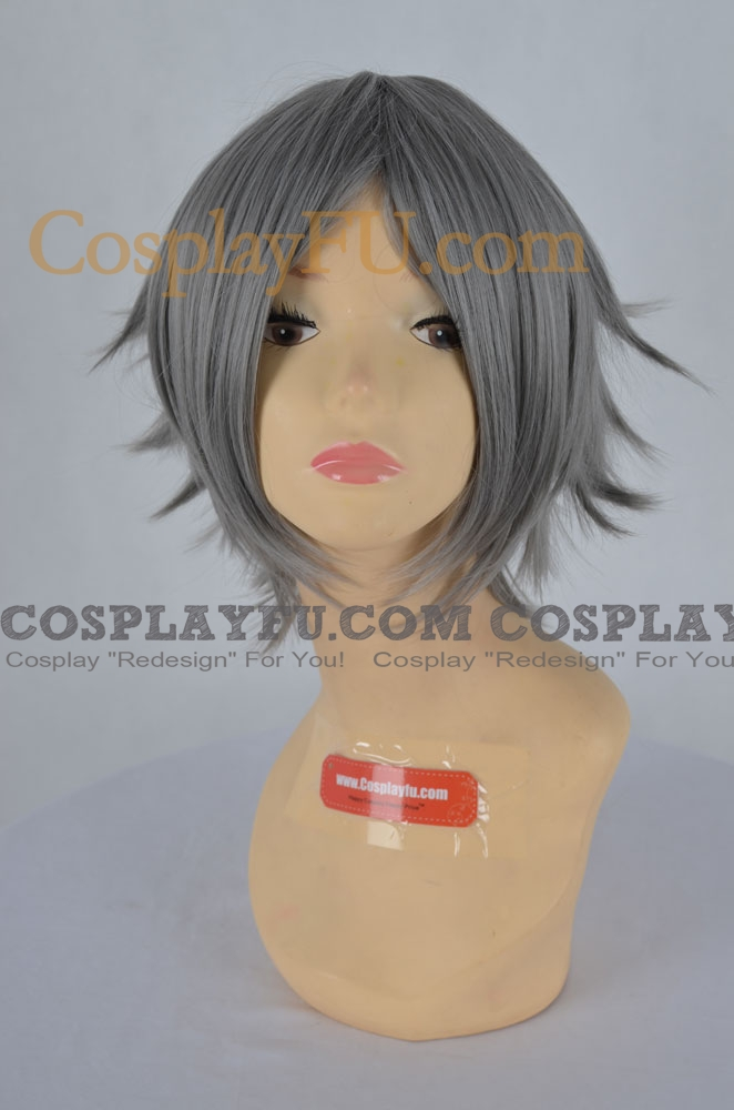 Nazrin Wig from Touhou Project