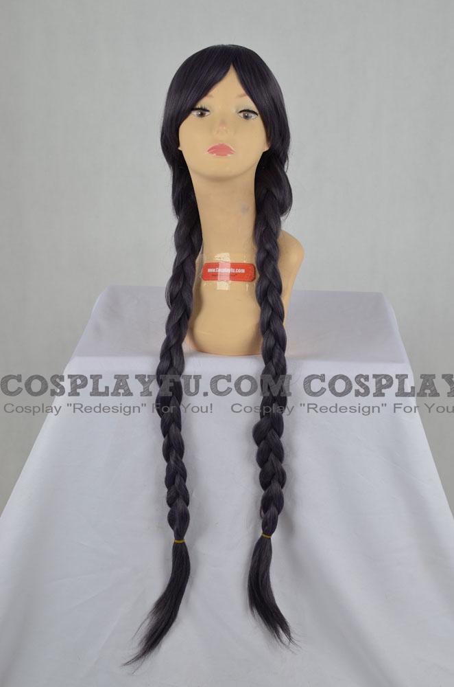 Nozomi Wig (China Dress Idolized) from Love Live!