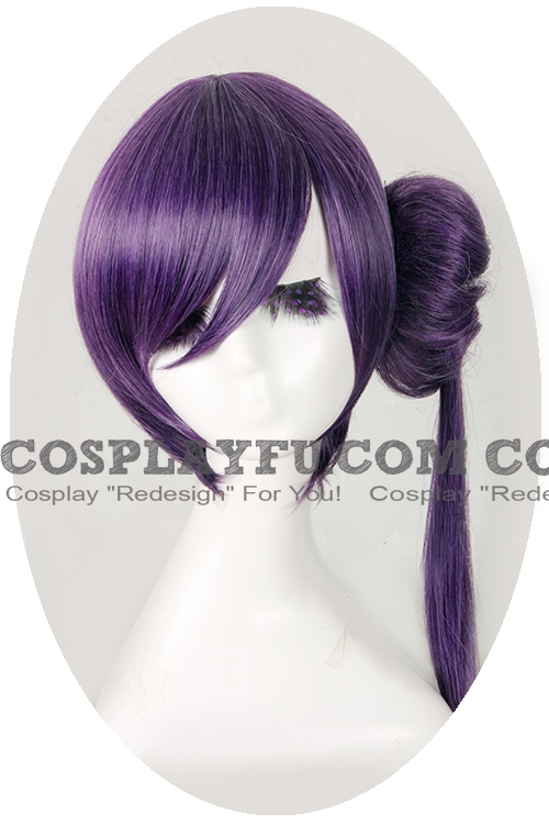 Nozomi Wig (Happy New Year) from Love Live!