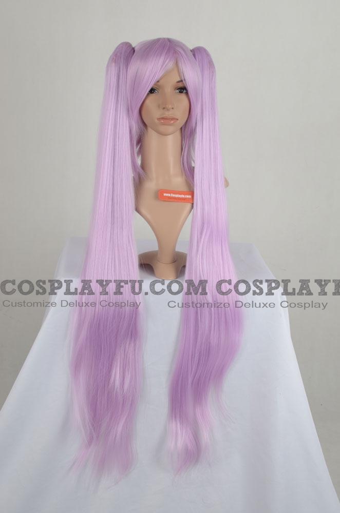 Renge Miyauchi wig from Non Non Biyori