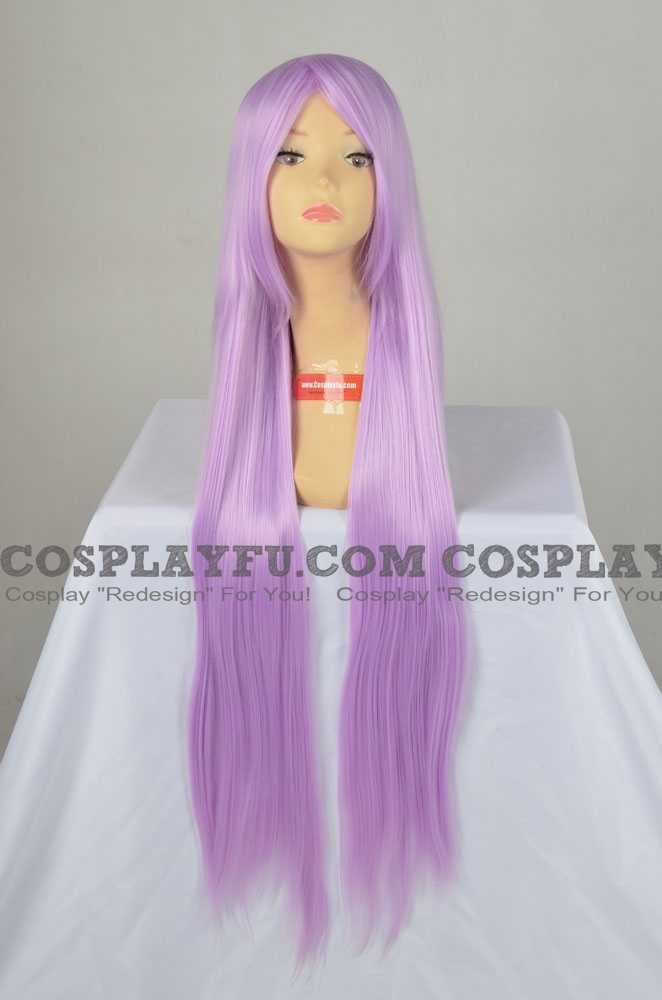 Reisen Wig from Touhou Project