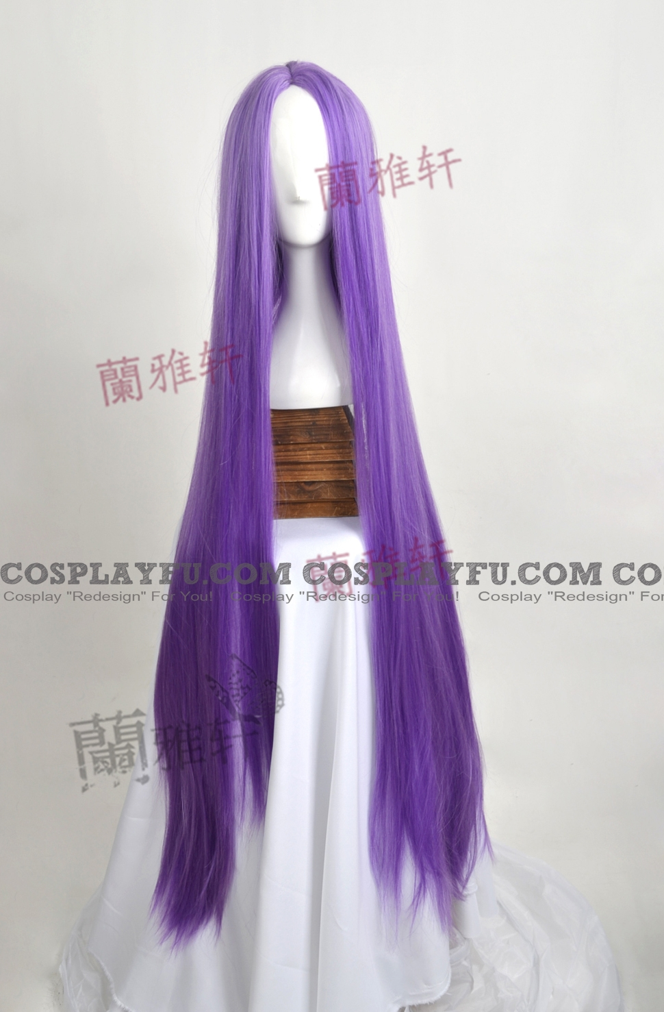 Rider Wig (2nd) from Fate Stay Night