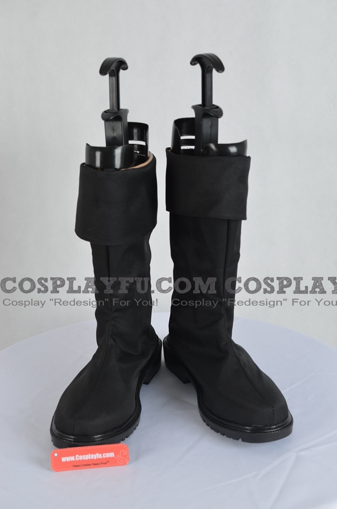 Roronoa Shoes (759) from One Piece