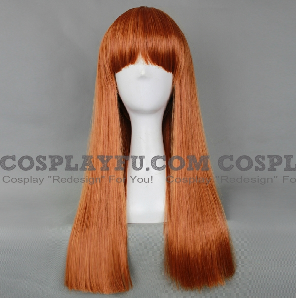 Ryo Wig from Kofuku Graffiti