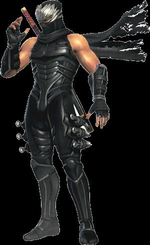 Custom Ryu Cosplay Costume From Ninja Gaiden Cosplayfu Com