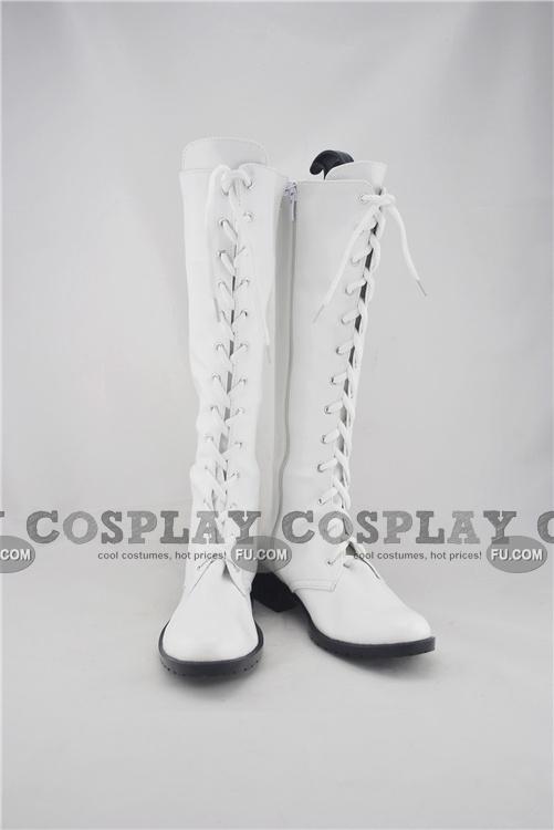 SKE48 Shoes (D113 Banzai Venus)