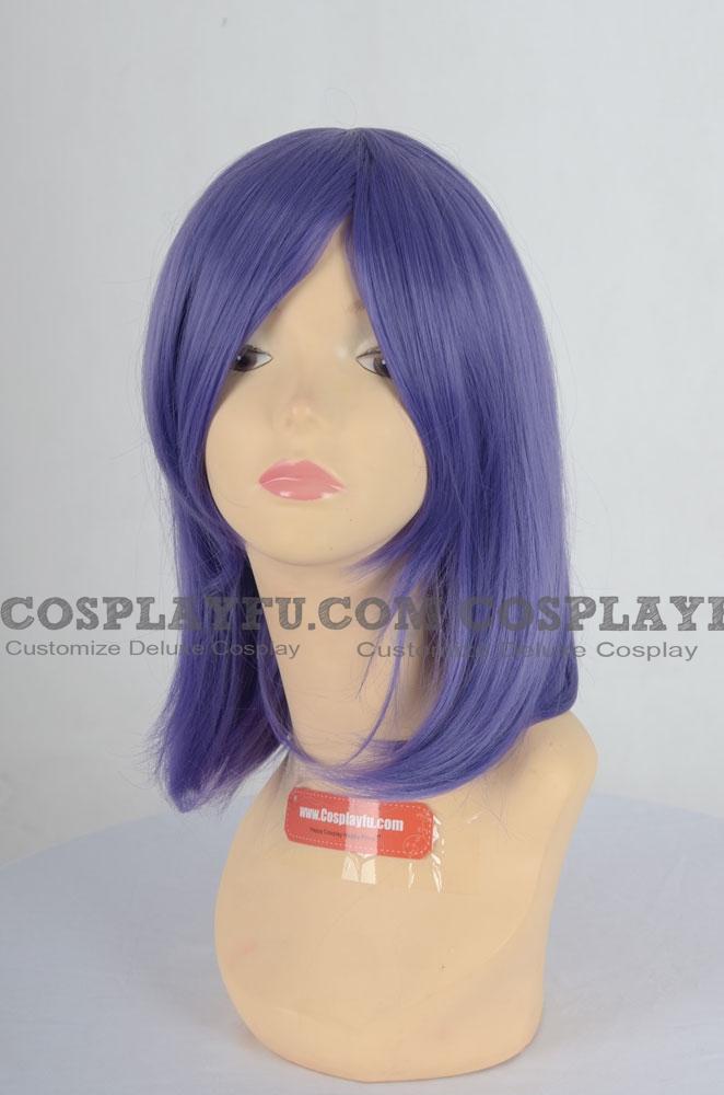 Sakura Wig (Childhood) from Fate Zero