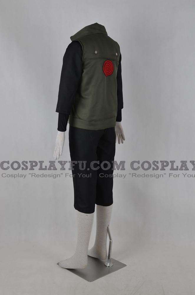 1000+ images about Naruto on Pinterest | Naruto cosplay ... |Shikamaru Naruto Shippuden Cosplay