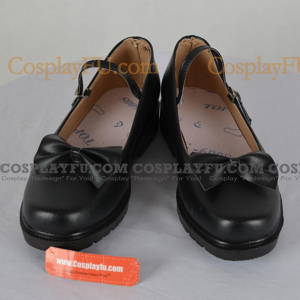 Sora Shoes (991) from Yosuga no Sora