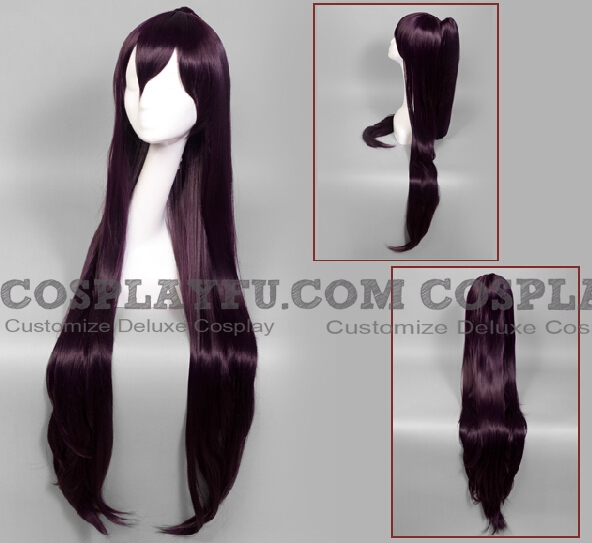 Tohka Wig from Date A Live