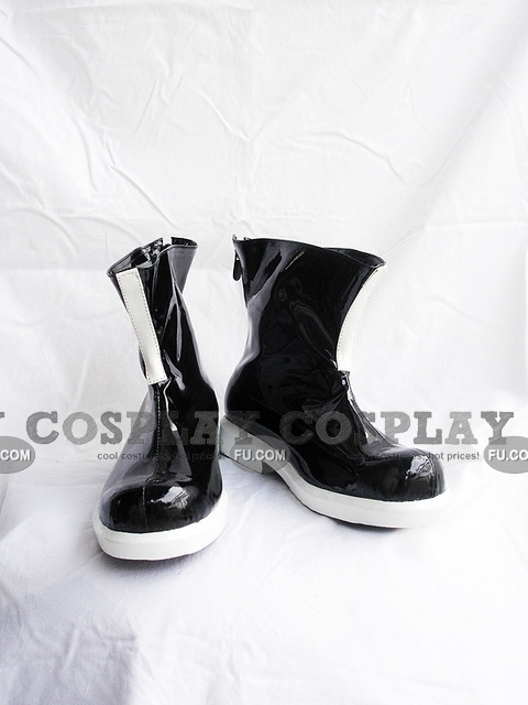Two Breaths Walking Shoes from Vocaloid