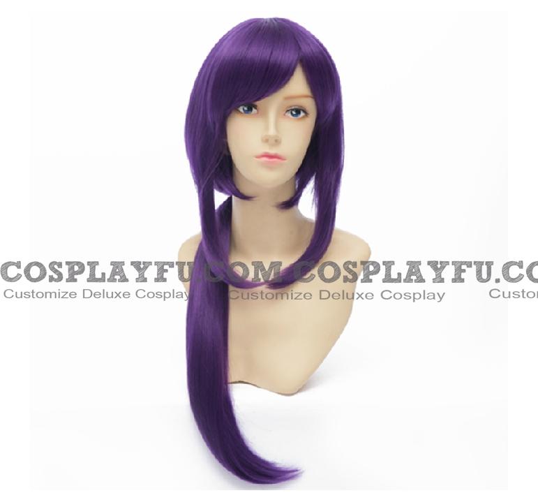 Yui Wig from Kamigami no Asobi