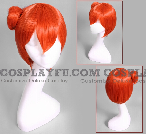 Yui Wig from My Teen Romantic Comedy SNAFU