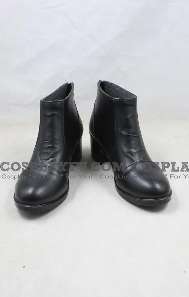 Yukari Shoes (3348) from K