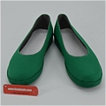 Syaoran Shoes (Q705) from Cardcaptor Sakura
