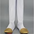 Vegeta Shoes (853) from Dragon Ball