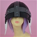 Angewomon Headwear from Digimon Adventure