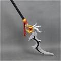 Ara Spear (Asura) from Elsword