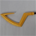 Sly Cooper Cane from Sly Cooper