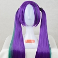 Aria Wig from My Little Pony: Friendship Is Magic