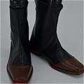 Midare Shoes (2292) from Touken Ranbu