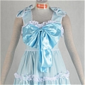 Lolita Dress (Alexia)