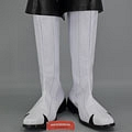 Seaport Hime Shoes from Kantai Collection