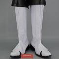 Кантай Корэкусён Принцесса принца обувь