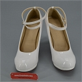Lolita Shoes (Arabela)