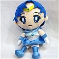 Sailor Mercury Plush from Sailor Moon
