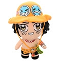 Portgas Plush from One Piece